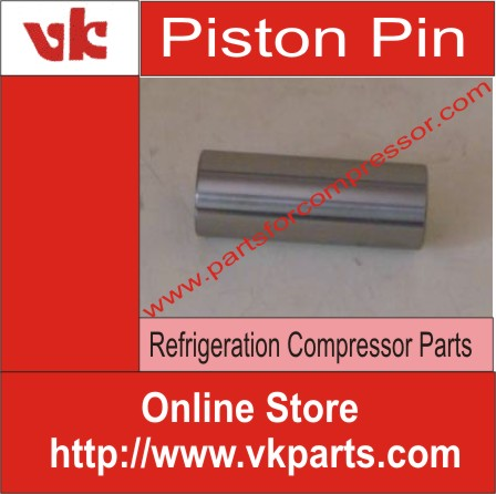 Mycom Piston Pin