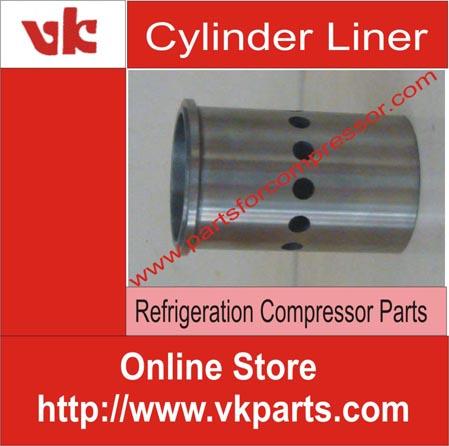 Trane Refrigeration Compressor Parts